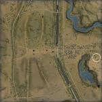 mini_map.png
