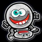 EARLG_TeaBaggers_Logo_REVISED_195_x_195.png