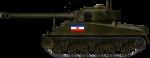 Yugoslav-M4-SO-122-1.png