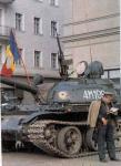T-54_ROUMANIE_03.jpg