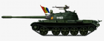 314-3148753_romanian-t-55a-from-the-time-of-the.png