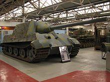 220px-Jagdtiger_1_Bovington.jpg