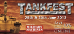Wargaming-Tankfest-Screenshot-1_0.png