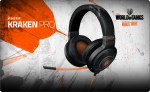brand-product-page-hero_wot-peripherals_260514.png
