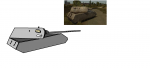 Maus_Animated_1.png