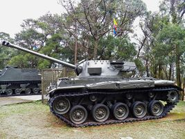 wot type 64 review