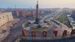 Minsk_07_ULTRA_001.png