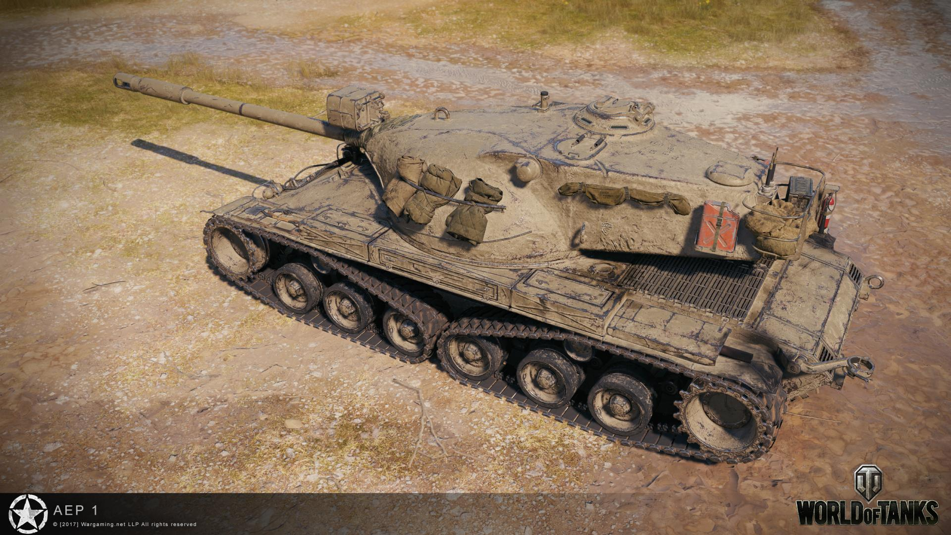 Сравнение world of tanks war thunder