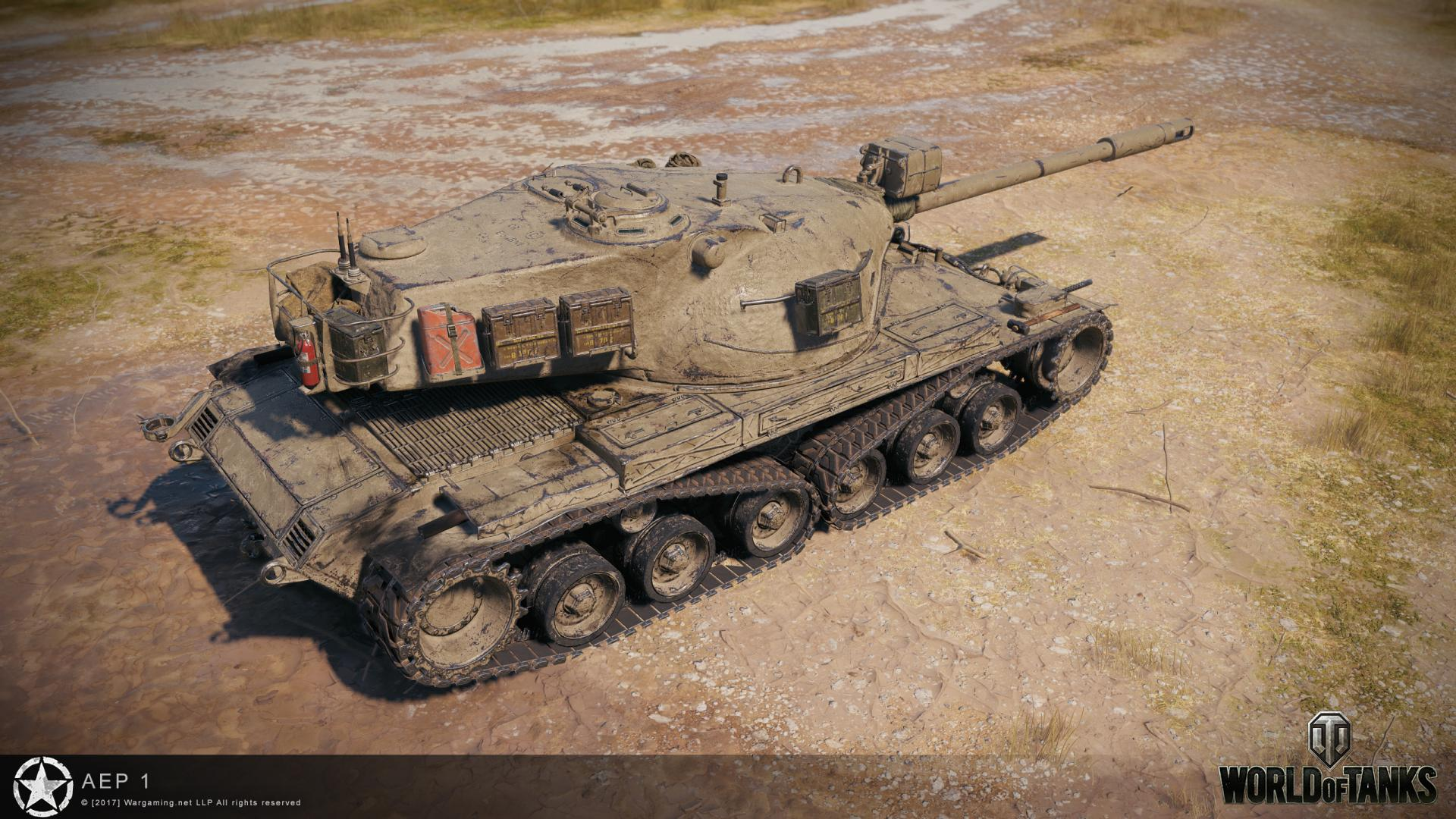 Папка vehicles для world of tanks