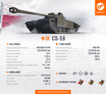 CS-59.png
