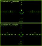 Sweden TD_arcade+sniper.png