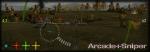 DjDcrosshair Arcade+Sniper.png
