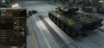 AMX 50 100 Camo.png