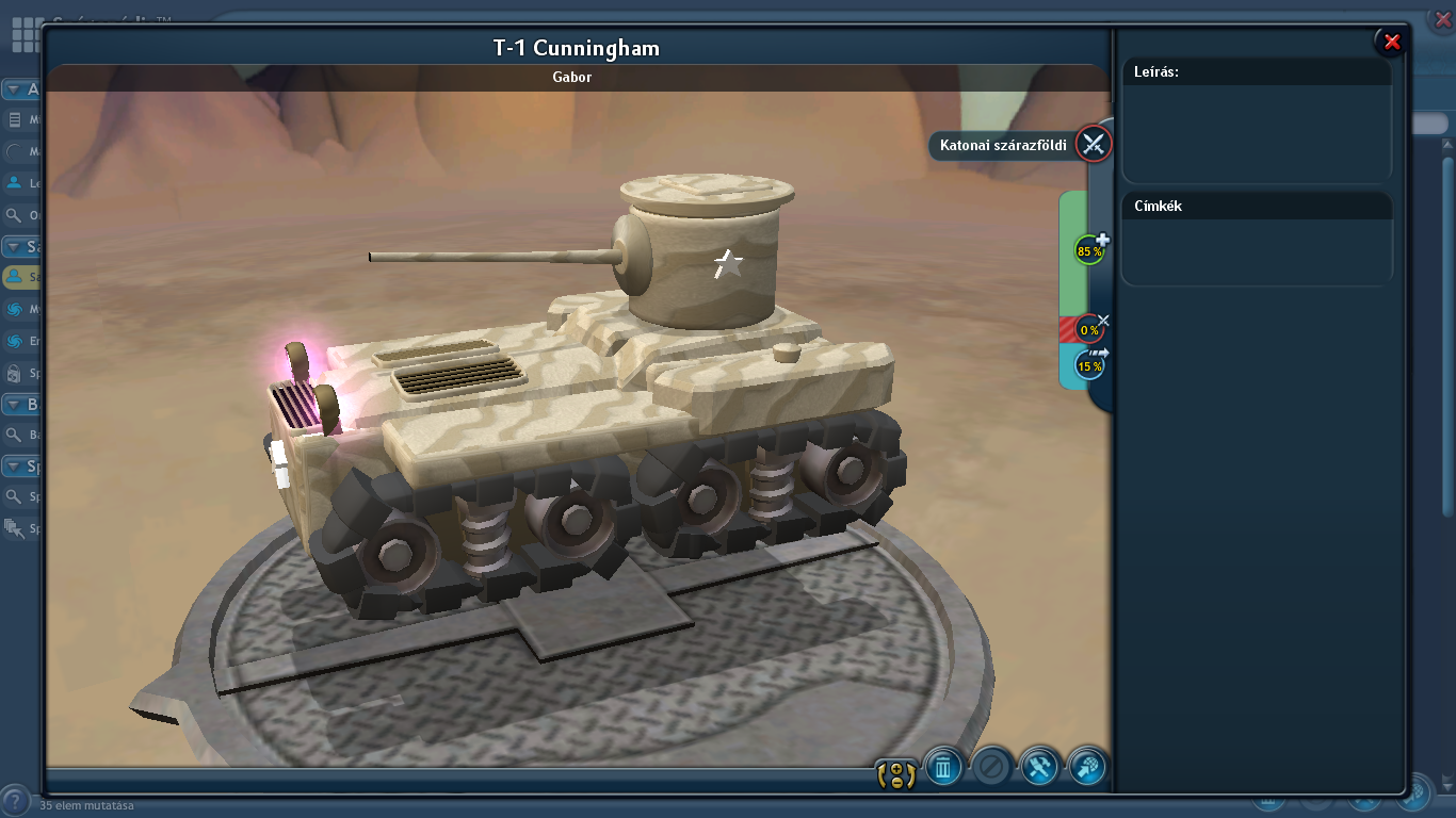 spore vehicle creations other world of tanks official forum