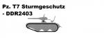 Pz. T7 Sturmgeschutz tank design.png