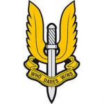 logo clan S-4-S.png