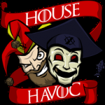 Jester logo.png