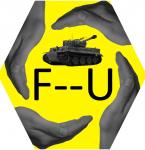 logo idea 3dyellow.png