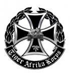 Tiger Afrika Korps.png