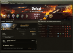 BattleResultsScreen.PNG