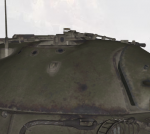 IS-7 WoT.PNG