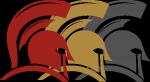 Phalanx Logo 1.png