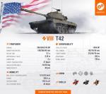 WoT_Template_New_Tank_T42_EN (1).jpg