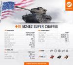 WoT_Template_New_Tank_М24Е2_Super_Chaffee_EN.jpg