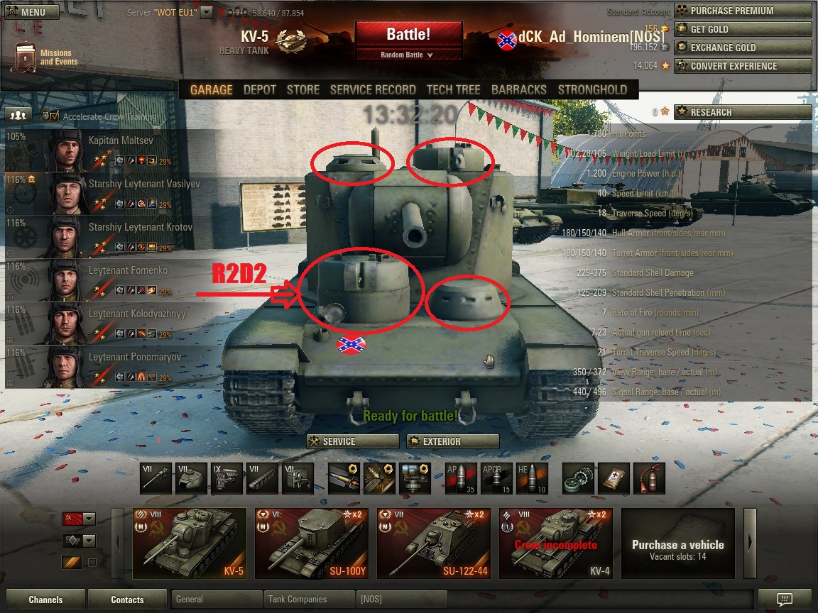 wot wiki matchmaking chart Welcome to the w-o-t wiki the world of tanks wiki is a comprehensive online encyclopedia for any and every bit of information on the massively-multiplayer-online-game known as world of tanks.
