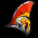 emblem_195x195 (2).png