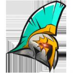 emblem_195x195 (1).png