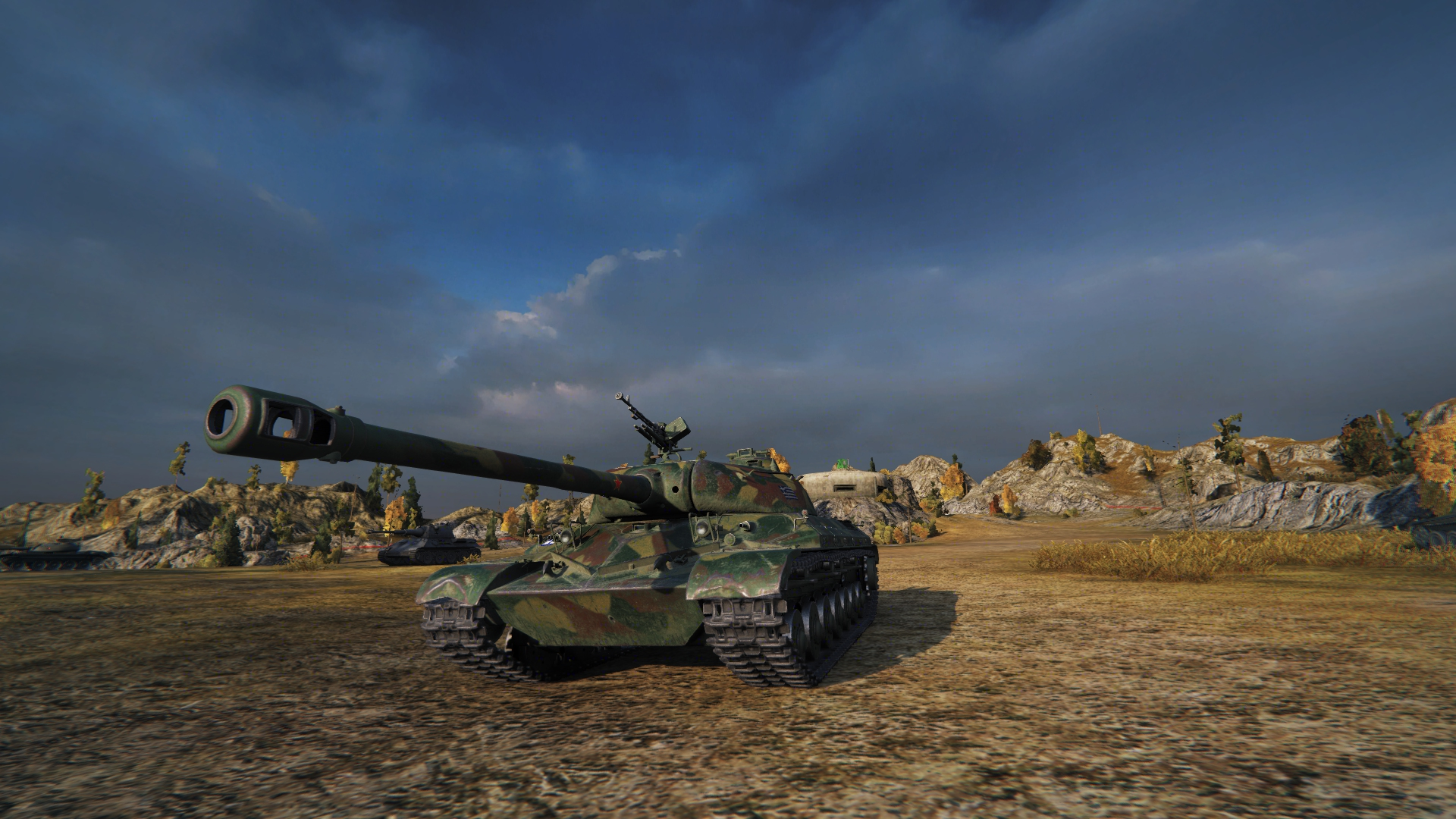 wz 111 preferential matchmaking Wot: basic guide to premium tanks tmc archives 2014-04-11 but the preferential matchmaking and the sole premium french heavy make this tank a tempting purchase.