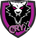 CRY-X+4_1501880592.png