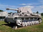 Aberdeen_Tank-Museum-Heuschrecke-10.jpg