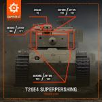 supertest_trunk_T26_E4_SuperPershing.jpg