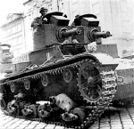 7_TP_twin-turreted_tank.PNG