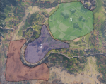 minimap with zones.png