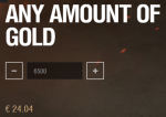 any amount of gold.PNG