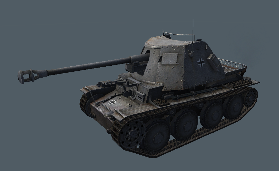 let 39 s share new german tank destroyers will be rolling out soon 8 9 other world of tanks. Black Bedroom Furniture Sets. Home Design Ideas