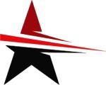 Gwiazda.png