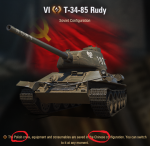 Rudy_incorrect_reference.png