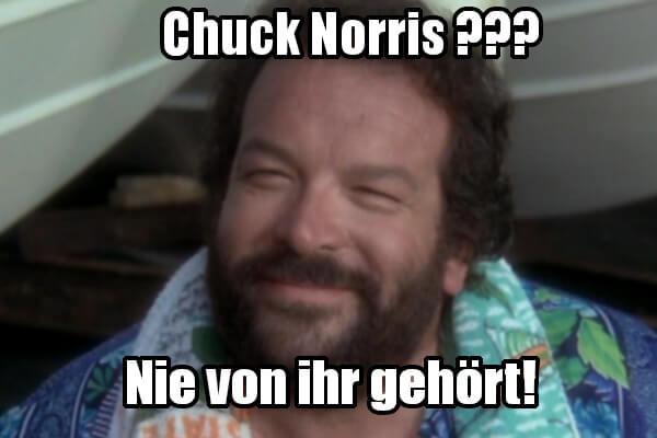 Chuck Norris Weihnachten.Was Wirklich Keinen Interessiert Off Topic World Of