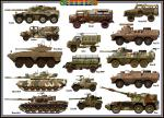 RSA tanks.jpg
