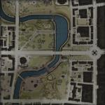 Minimap3.before.jpg