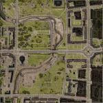 Minimap4.jpg