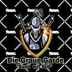 Die Graue Garde - 1500x1500.png