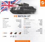 Matilda LVT_EN.jpg