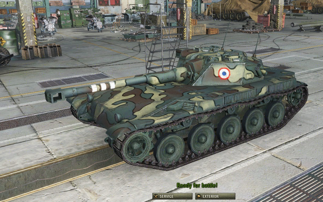 marks of excellence indicator mod world of tanks