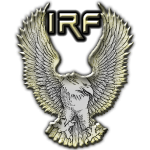 IRF WoT logo 2 8bit ver 21.png