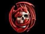 Dragon--Skulls-psd31294.png